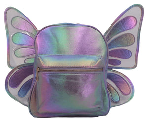 Marissa's Books & Gifts, LLC Fairy Princess Gift Set