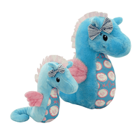 Marissa's Books & Gifts, LLC Underwater Pairs Plush Toy and Book Set