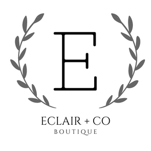 Eclair + Co Boutique