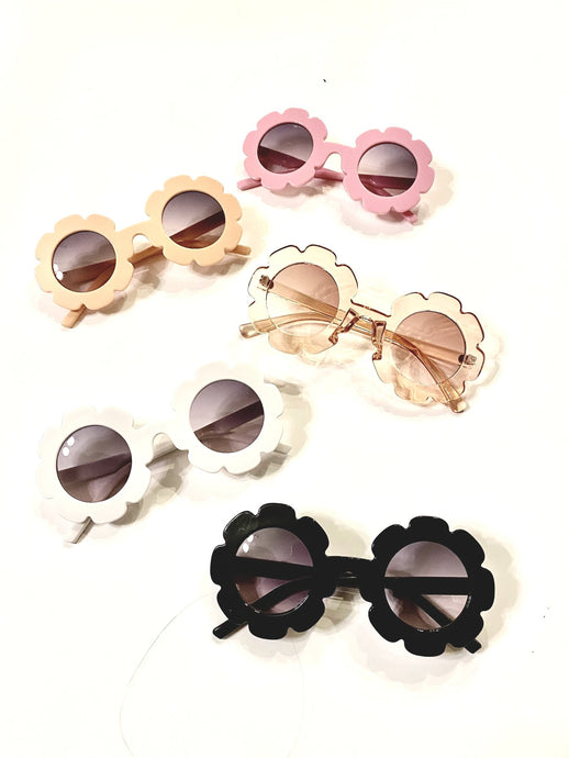 Children's Sunnies