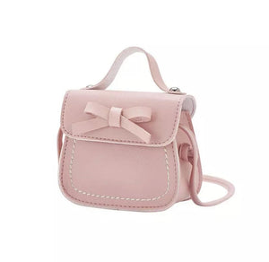 Princess Crossbody Bag | 6 colors