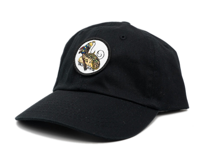 Authentico Padre Hat