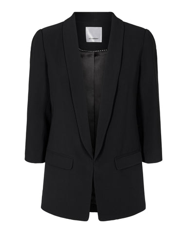 Klassisk Blazer Carrie - Blazer - Co'couture