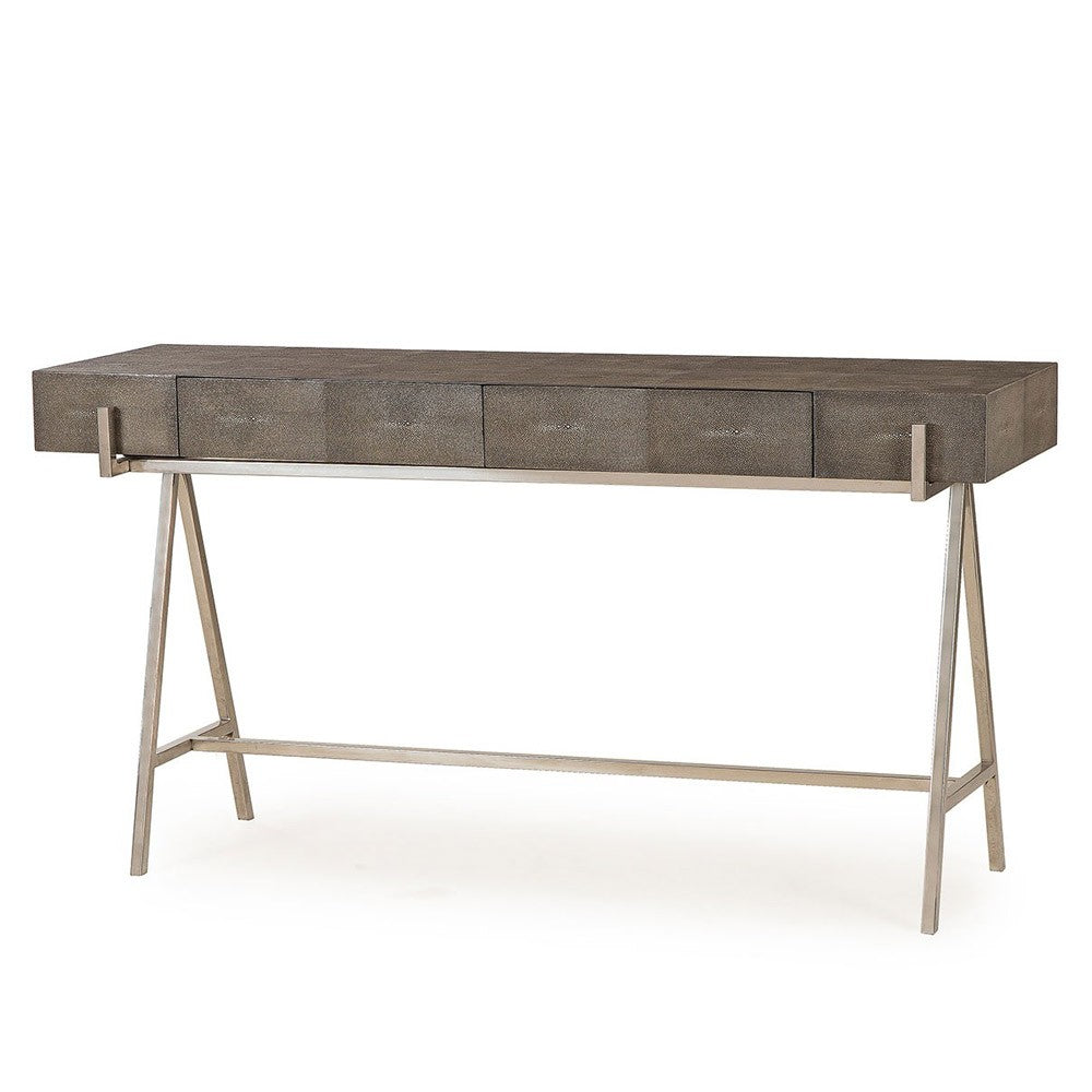 Andrew Martin Sampson Console Table