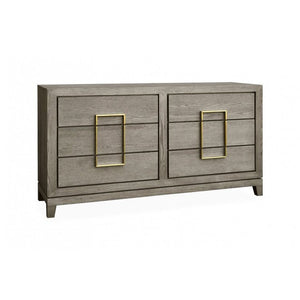 Lucca Chest Of Drawers
