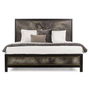 Maison 55 by Resource Decor Levi Bed