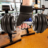 Ancheer Weight Lifting Gloves for Gym Workout