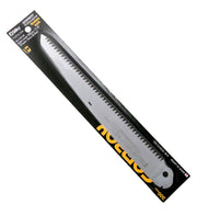 Blade, Silky Gomboy 300mm Medium Teeth