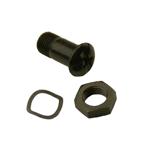 Screw Set, Silky F180