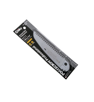Blade, Silky Pocketboy 130mm Medium Teeth