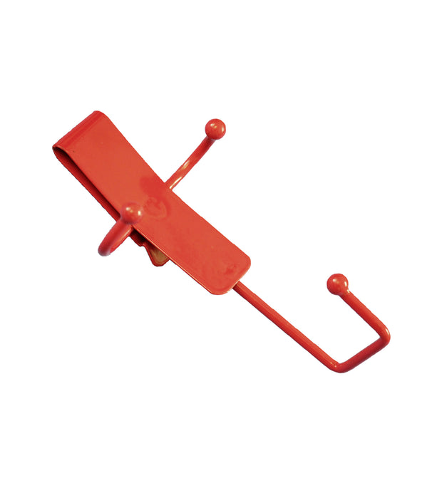 Castellari Lopper Hook