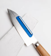 Super Togeru Knife Sharpening Guide