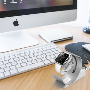Apple Watch iPhone Charging Stand Bracket