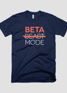 BETA MODE T-shirt