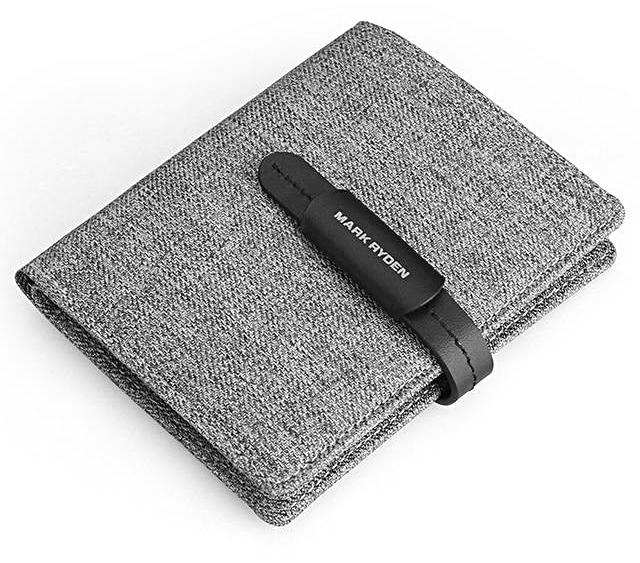 Newly  Arrived Men Wallet
