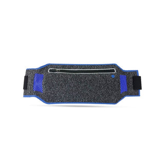 Ultrathin Waist  Mobile Phone  Pouch
