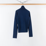 ARCHIVE SALE - ACNE STUDIOS - NATHAN SWEATER NAVY