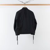 ARCHIVE SALE - CRAIG GREEN - UNIFORM JACKET