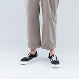 UNIFORM TROUSERS - GREY