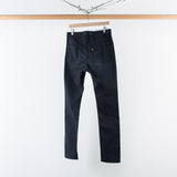 ARCHIVE SALE - NONNATIVE - DWELLER 5P JEANS OXFORD BLACK