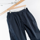 ARCHIVE SALE - NONNATIVE - MANAGER PANT POLY TWILL ANTHRACITE