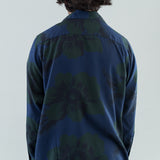 HARMONY SHIRT - NAVY