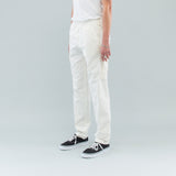 GHOST CARGO PANTS - NATURAL