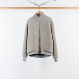 ARCHIVE SALE - STEPHAN SCHNEIDER - JACKET PARKING MOUSE