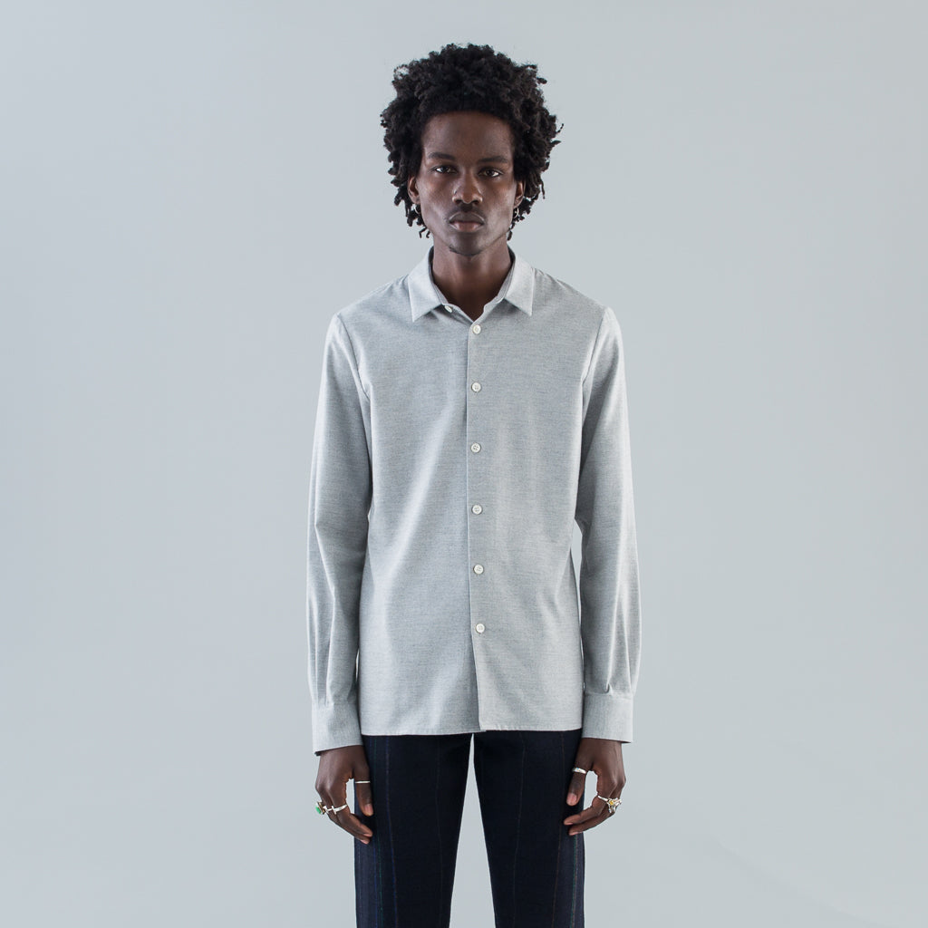 SHIRT REMOTE - FOG