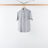ARCHIVE SALE - WINGS + HORNS - CHECK BD