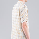 DUSTY SHIRT - VINTAGE STRIPE