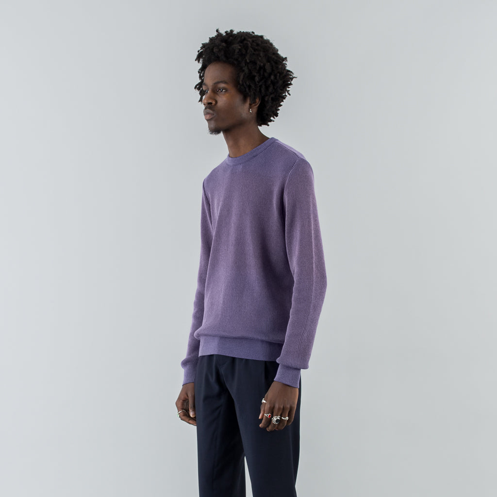 JUMPER HAWAII - LILAC