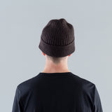 CAP COLOUR - DARK GREEN
