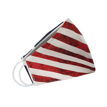 American Flag Face Mask - Le Miller Store
