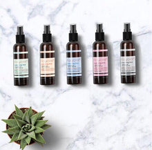 Kaycee's Hydrating Mist & Toner Collection Set! - Le Miller
