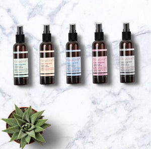 Kaycee's Hydrating Mist & Toner Collection Set! - Le Miller Store