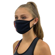 Pittsburgh Face Mask Filter Pocket - Le Miller Store