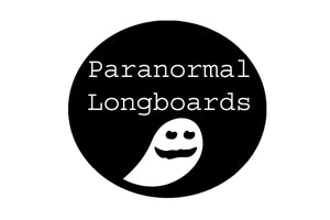 Paranormal Longboards