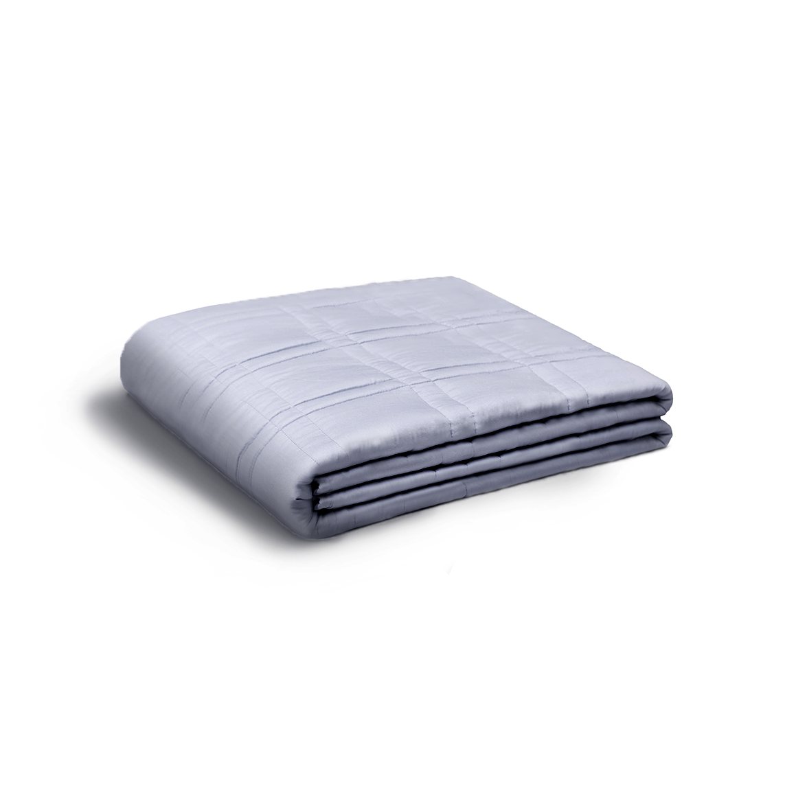 Bamboo Modal Weighted Blanket