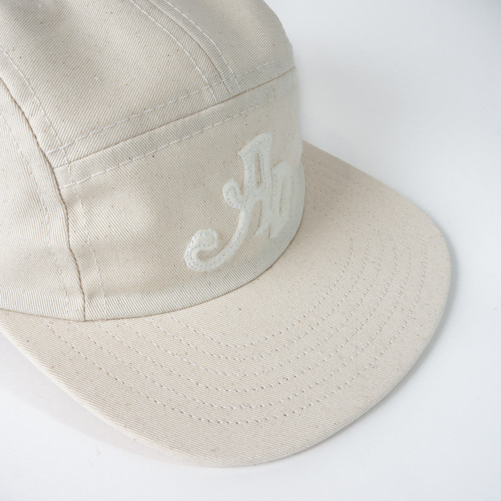 Natural Aquarium Drunkard Cap