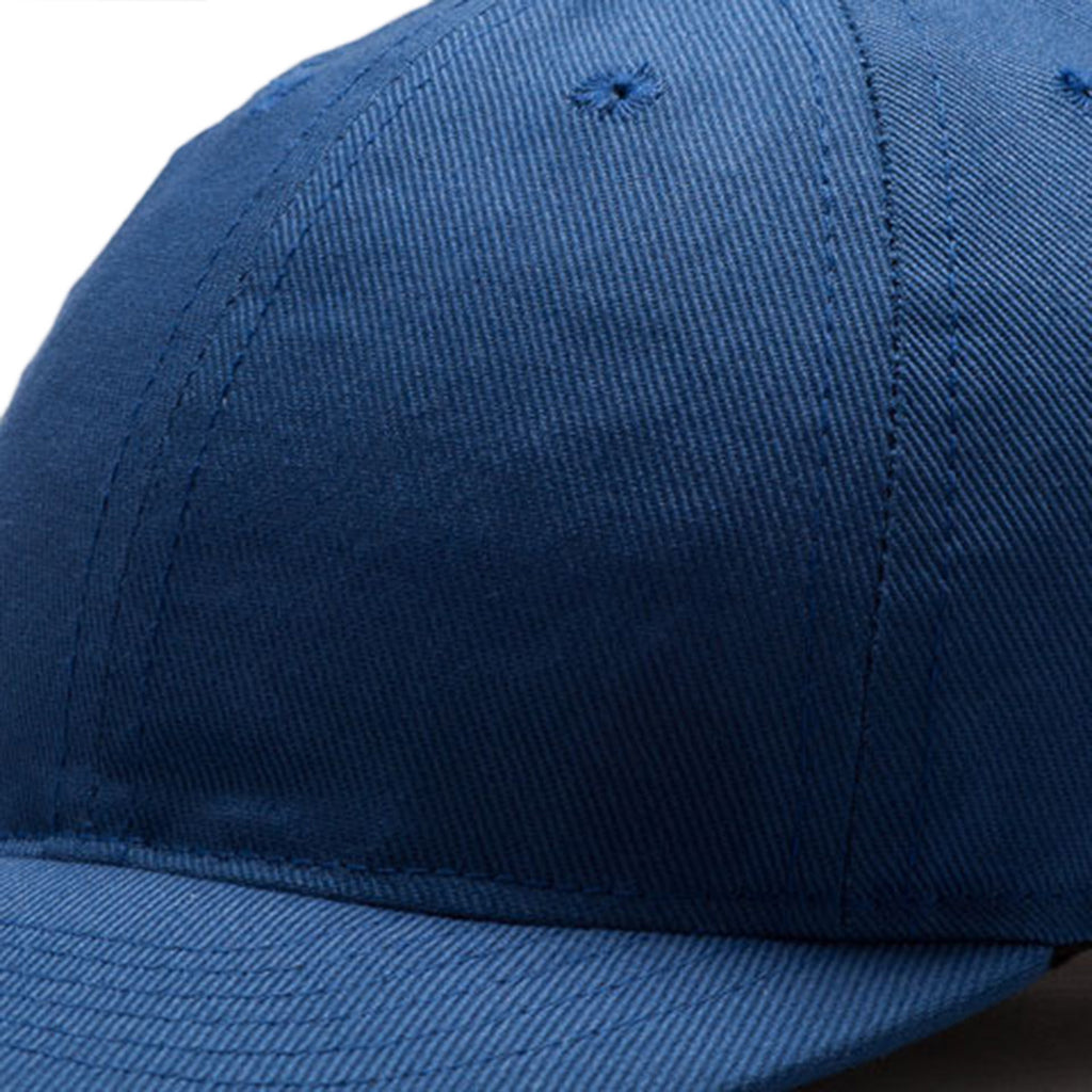 Royal Blue Ball Cap Youth