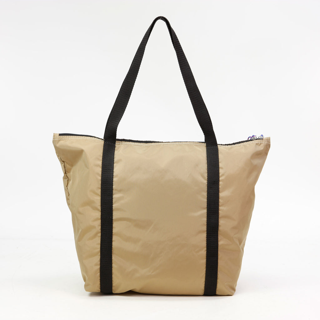 Pack Tote