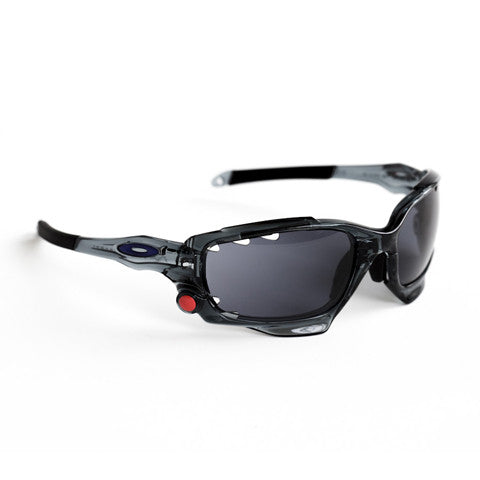 d470f13777d Oakley Jawbone Made In China « Heritage Malta