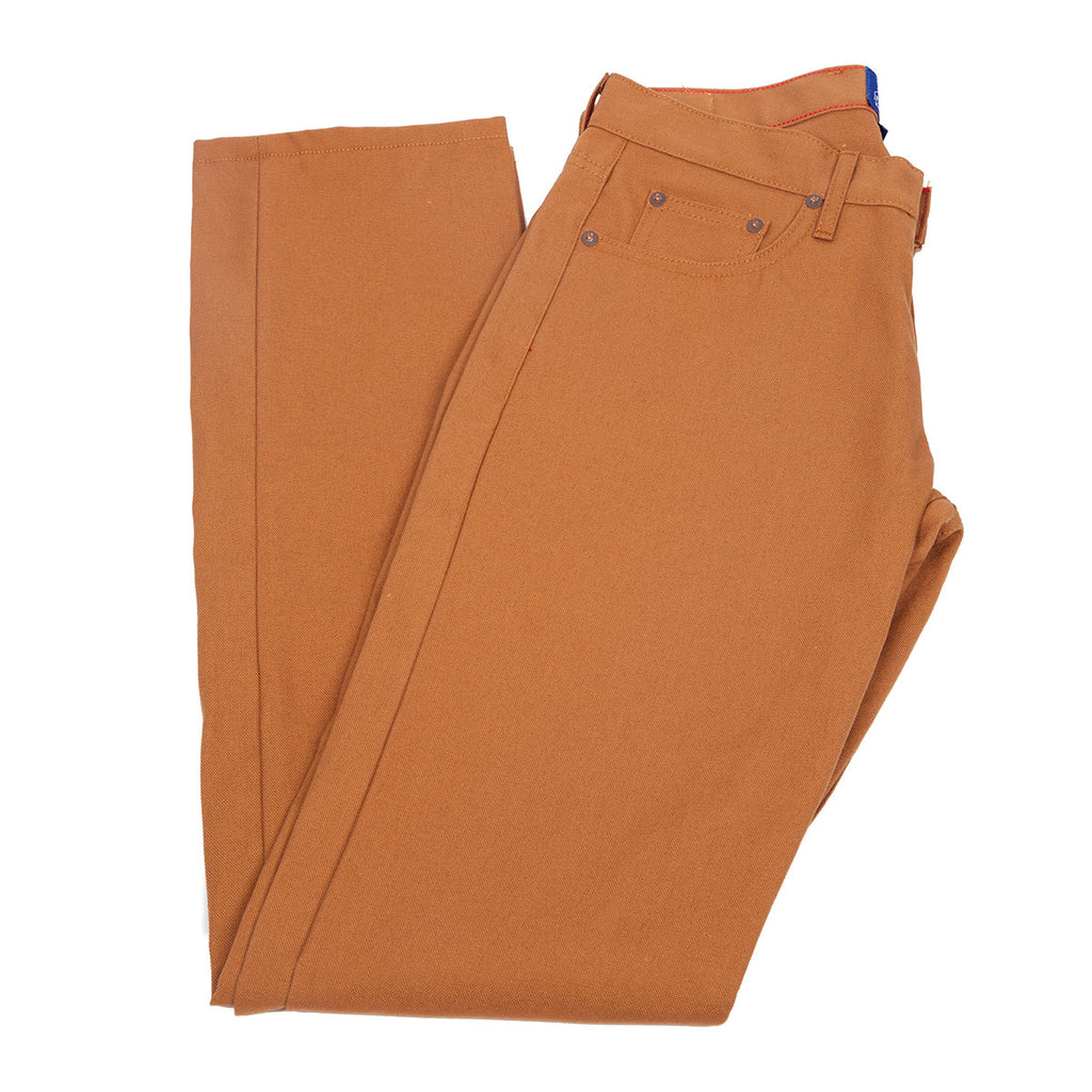 Camel Camp Pants