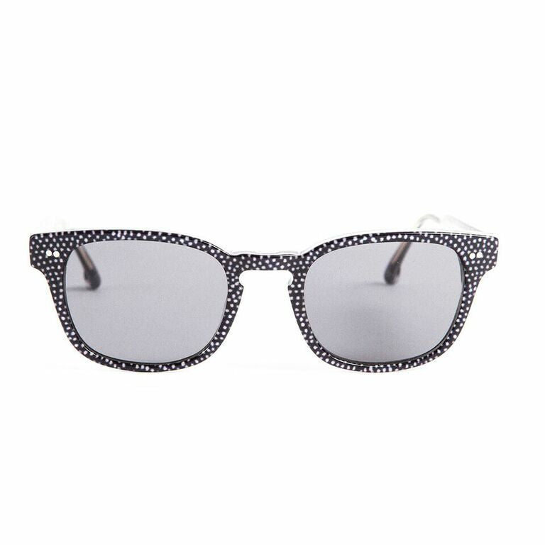 Indigo Sunglasses