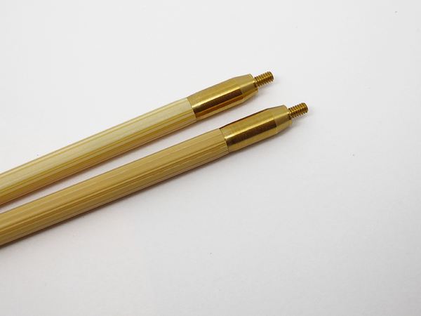 interchangeable needle tips (small) 10cm/4 inch