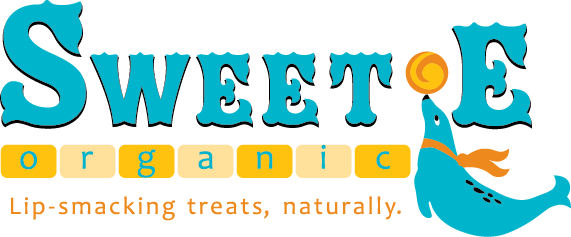 SweetE Organic Gift Card
