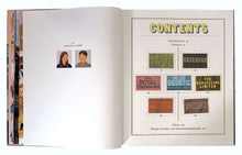Load image into Gallery viewer, The Wes Anderson Collection (hardcover, SIGNED)