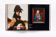 Load image into Gallery viewer, The Wes Anderson Collection: Bad Dads: Art Inspired by the Films of Wes Anderson (Hardcover, SIGNED)