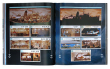 Load image into Gallery viewer, The Wes Anderson Collection (hardcover, signed by MZS)